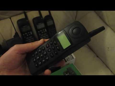 Retro Phone Show my Retro Phone Collection Part 2