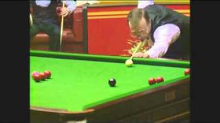 Download Video Masterpieces - Final 1987 Masters - Dennis Taylor v Alex Higgins MP3 3GP MP4