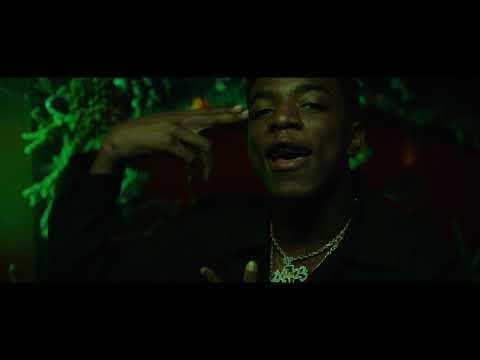 Yungeen Ace ft. YoungBoy Never Broke Again - Wanted (Officia