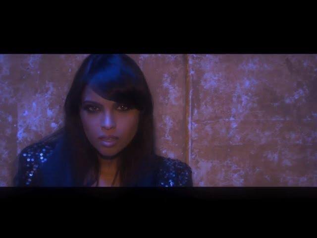 The Tigers feat. Jennifer - Sawan Aaya Hai