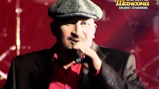 Жека Гололед Live Москва СДК МАИ