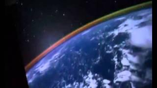 Pete Rann - Mind Fuel (LGR043)