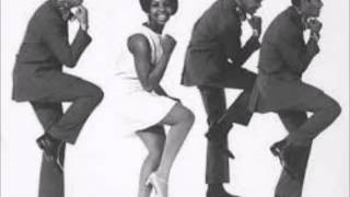 Letter Full Of Tears by Gladys Knight and the Pips 1961