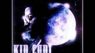 Kid Cudi - Cudder Is Back - Track #2 - Cudder Is Back Mixtape