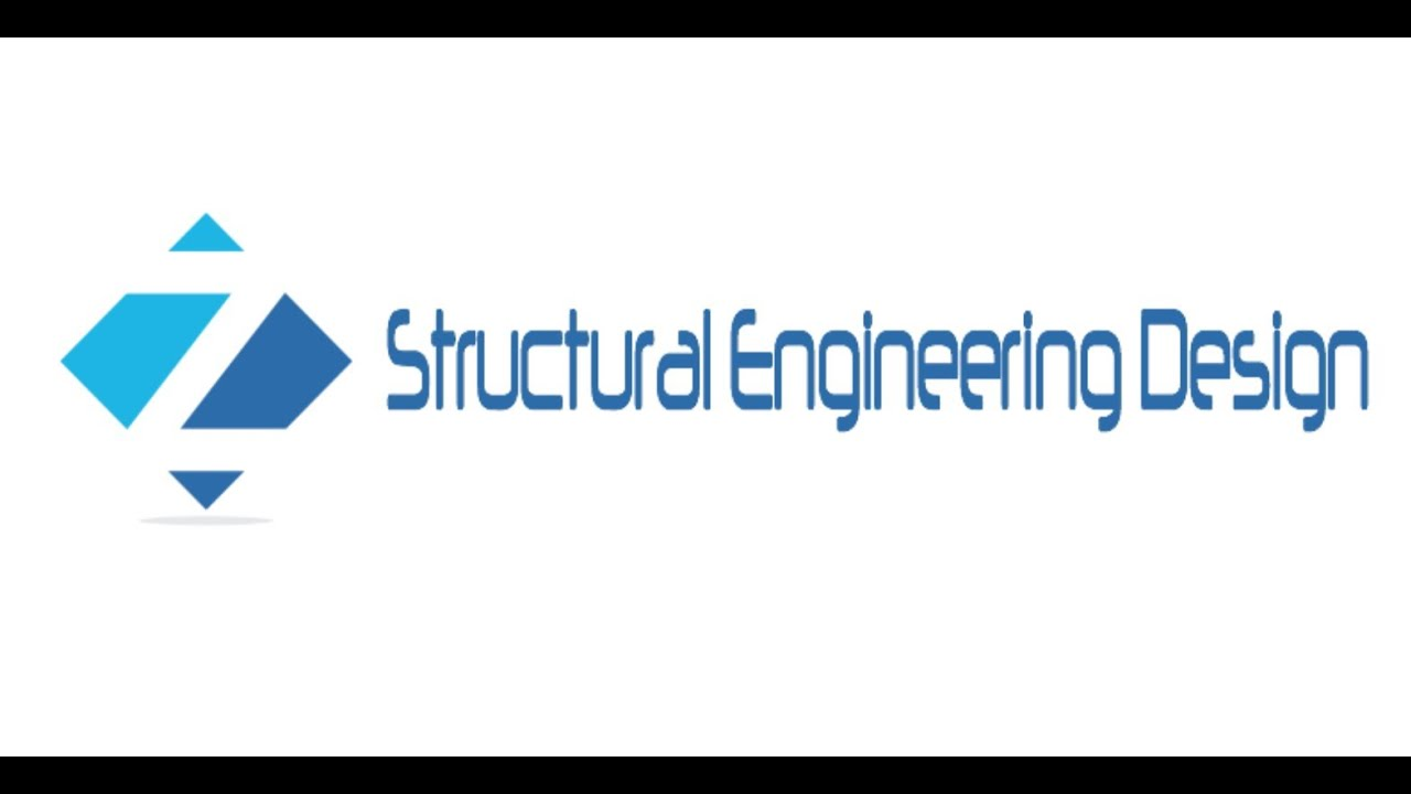 How To Draw Shear Force And Bending Moment Diagram Plane Frame Youtube
