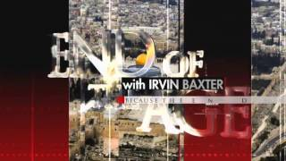 France-ISIS War and World War 3 | Endtime Ministries with Irvin Baxter