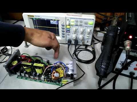 TutoBreve. #Transistores de la serie TIP from YouTube · Duration:  11 minutes 20 seconds