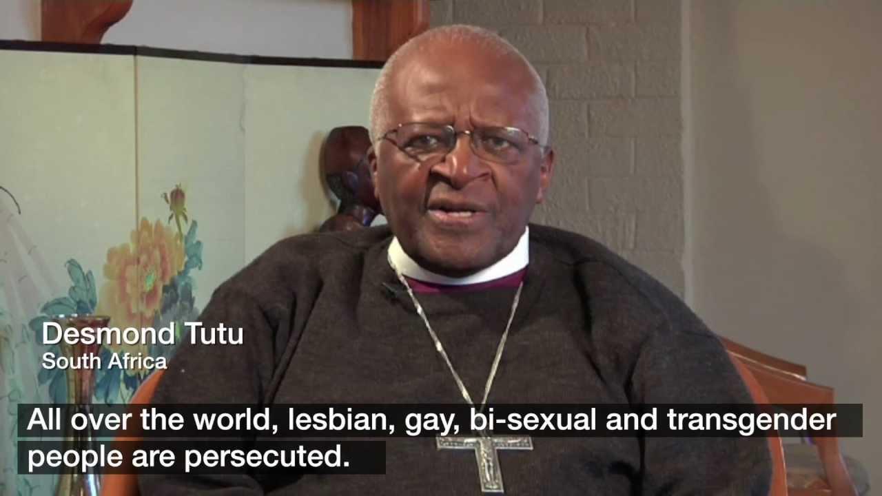 lokale lesbisk sex