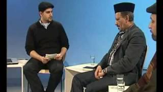 Die Angst vor dem Islam 2/6 - Islam Ahmadiyya