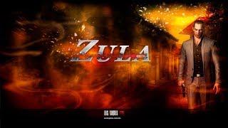 ZULA Pepsi kodu ile 2x Pepsi kasa açılımı