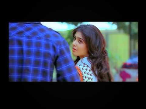 Ennodu Vaa Vaa - Neethane En Ponvasantham Official New Song Teaser feat. Jiiva, Samantha