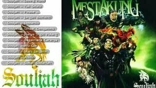 Souljah full album MESTAKUNG