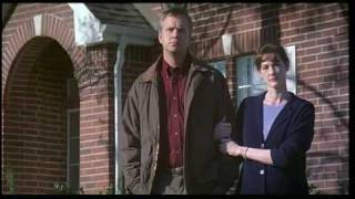 Arlington Road Trailer