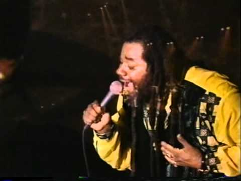 Inner Circle - (05/13) Black Roses (Live In Australia)
