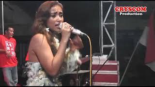 Jaran Goyang - Lara Silvy HOT Om. Dewata Cryscom