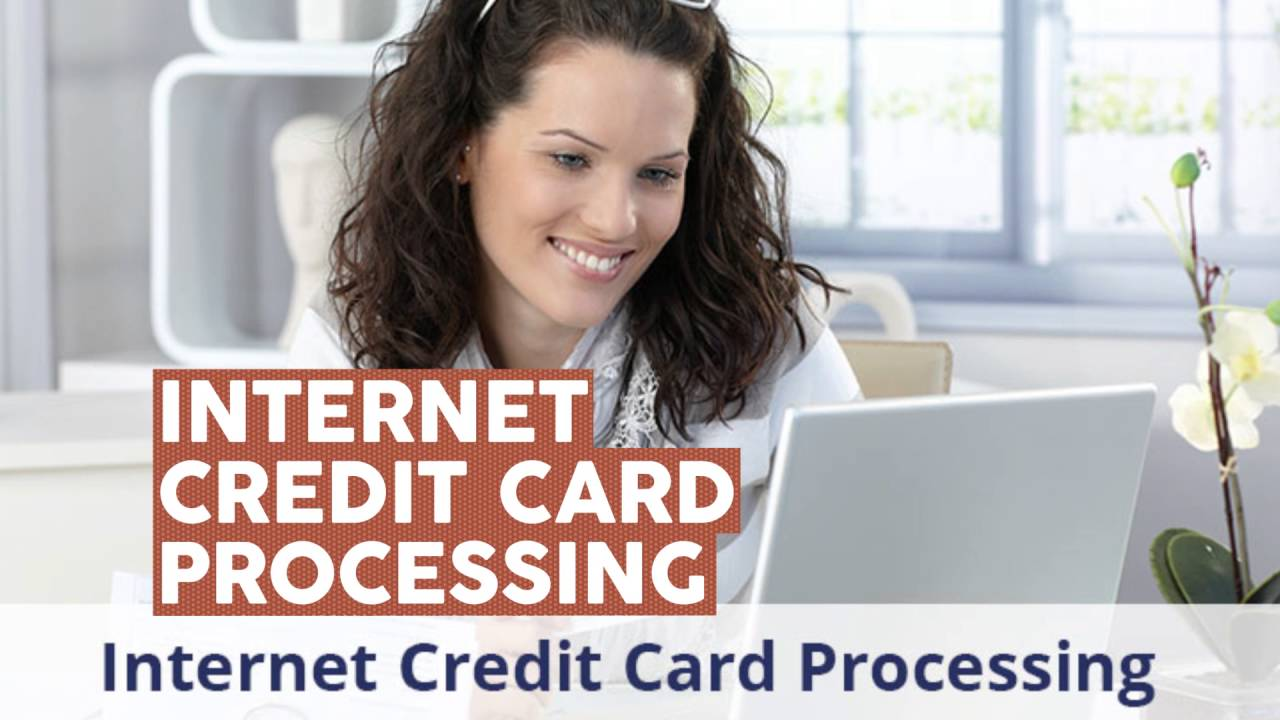 Small business merchant account services from merchant advisors small business merchant account services from merchant advisors reheart Images