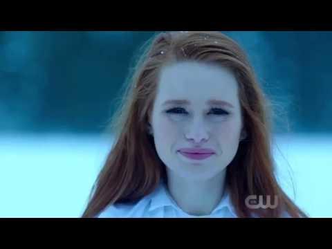 Riverdale Music Video - River (Bishop Briggs)
