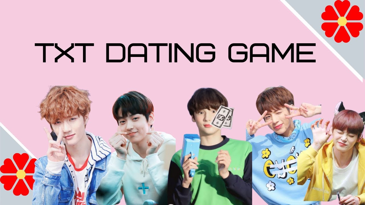 Dating txt lovescanner dating site
