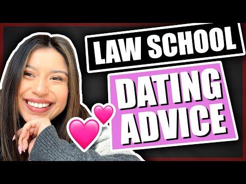 Morton Blackwell's Laws of Dating from YouTube · Duration:  2 minutes 4 seconds