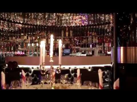 Dinner & Dance im GIG Club Velden