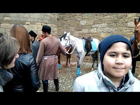 Azerbaijani: Novruz Bayramı)