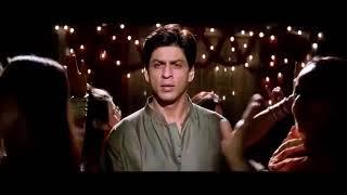 Sedih lagu india kal ho na ho