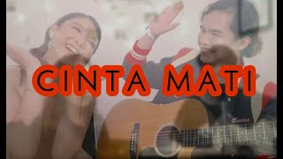 Download DUL JAELANI X TIARA IDOL ( CINTA MATI ) Akustik