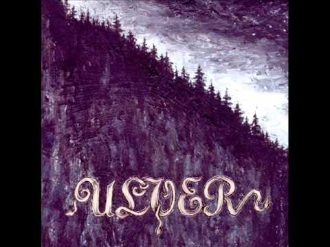 Ulver - Kapitel IV Een Stemme Locker