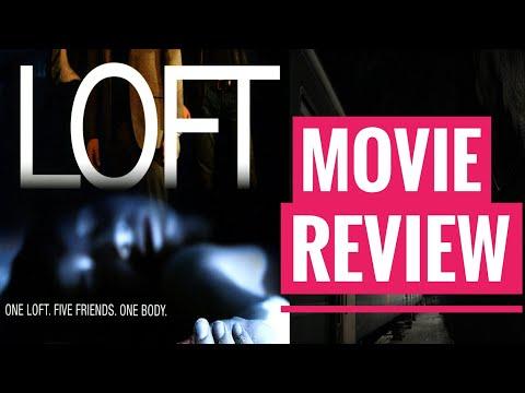 LOFT (2008) | Malayalam Review |