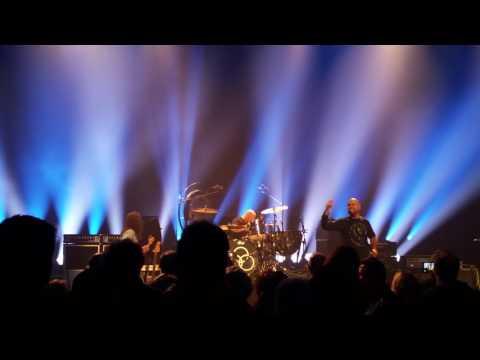 Jason Bonham Led Zeppelin Experience,The Ocean