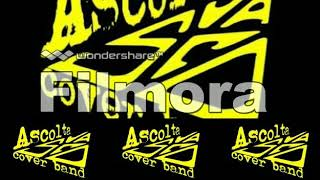 Ogni Volta, Ascolta Vasco cover band