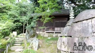 NHK岡山ビデオクラブ 07月例会作品.