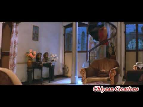 Sethu movie love  ChiyaanVikram  Ilayaraja best BGM