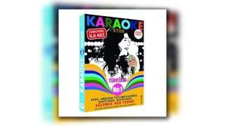 Karaoke Star Türküler - Yaylanın Çimenine (Karaoke)