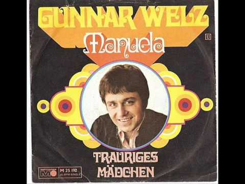 Gunnar Welz (Manuela).wmv