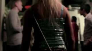 Hot Portrait - Jezebel (Official Music Video)