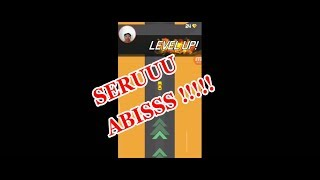 Sling Drive Game Offline Android Seruuu