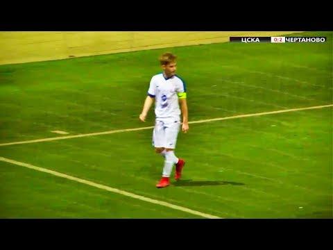 13-летний русский Месси заставит вас поверить в будущее футбола России! ЛУЧШИЕ ФУТБОЛЬНЫЕ ВИДЕО - Смотреть видео без ограничений