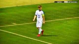 13-летний русский Месси заставит вас поверить в будущее футбола России! ЛУЧШИЕ ФУТБОЛЬНЫЕ ВИДЕО