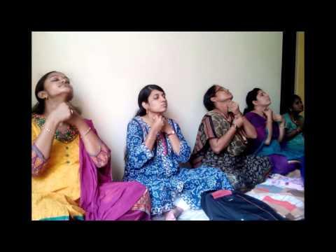 Prenatal yoga classes, by International prenatal yoga grand master,9963124537,9989999404