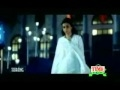Download tum gai hum nahi MP3 song and Music Video