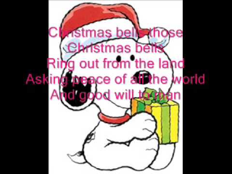 Snoopys Christmas Lyrics.Snoopy S Christmas Lyrics