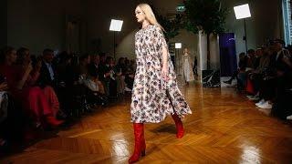 Valentino   Fall Winter 2017/2018 Full Fashion Show   Exclusive