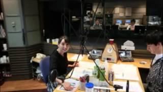 「たまむすび」2012年9月26日より。 テレビ番組のトークからまさかの爆...
