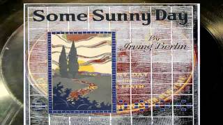 Some Sunny Day - Vaughn De Leath (Okeh)