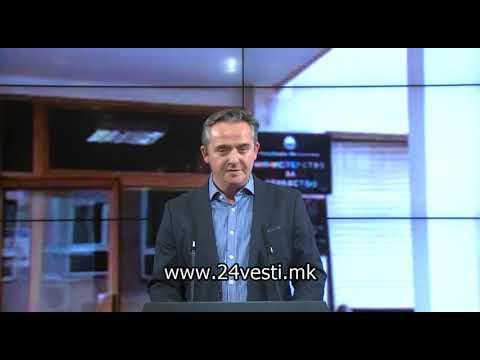ВМРО-ДПМНЕ: Реформите во здравството на СДС се сведоа на празни ветувања