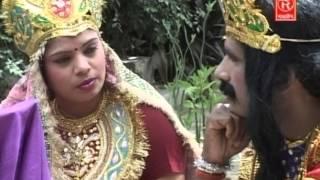 Satyawan Sawatri   सत्यवान सावत्री   kissa