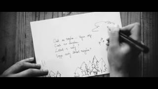 Bagossy Brothers Company - Kettőből egy (Official Video)