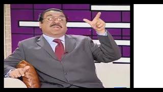 Hilarious parody of Altaf Hussain by Azizi  | Hasb e Haal