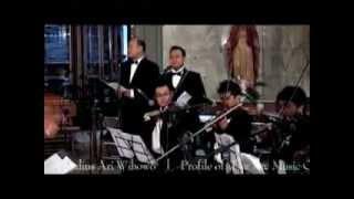 Arkadius Ari Wibowo & The Arc Music Performance  (2).mp4